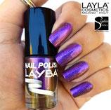 Layba Nail Polish 1032 Coko Star