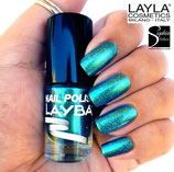 Layba Nail Polish 1035 Sophia Felice