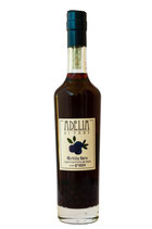 MIRTILLO E GRAPPA
