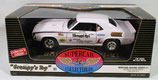 1969 Chevy Camaro Grumpy's Toy Supercar Collectibles Ertl
