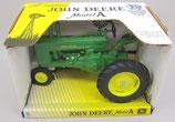 John Deere A Beckman High Tractor
