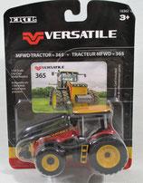 Versatile 365 FWA Duals Tractor 1/64 Ertl