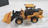 John Deere Ho 1/87  624J Front End Wheel Loader Tractor Athearn