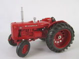 IH McCormick WD-9 Collector Edition Tractor