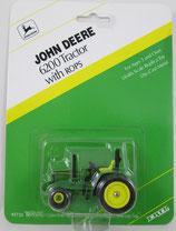 John Deere 6200 w/ ROPS 1993