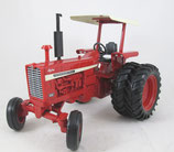IH 1026 Summer Farm Toy Show 1997 Tractor by Ertl