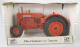Allis Chalmers A Wide Front Tractor 1/16