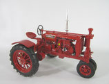 IH F-20 Farmall Orion Samuelson Tractor