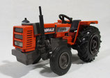 Agrale 4300 Tractor by Arpra 1/25 Scale