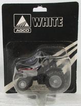 White 6105 FWA Tractor
