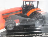 Agco Allis 9650 FWA Tractor 2003 Farm Progress Show Edition