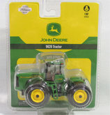 John Deere Ho 1/87 9620 4 Wheel Drive Athearn