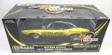 1971 Dodge Challenger Motown Missile Don carlton