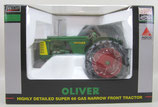 Oliver 66 Super N/F High Detail