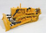 Caterpillar D9G Dozer Conrad  1/50 scale