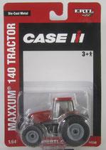 Case-IH 140 Maxxum FWA Tractor
