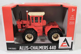 Allis-Chalmers 440  Tractor 1/32