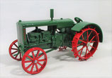 Rumely No 6 Tractor JLE Collector Series