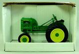 John Deere L Tractor TTT