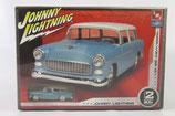 1955 Chevy Nomad, Johnny Lightning
