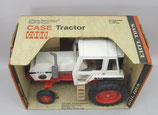 Case 2390 Collector Tractor 1979