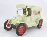 Jewel T General Store 1913 Ford Model T Truck