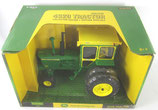 John Deere 4320 Wide Front with Cab Collector Edition Tractor