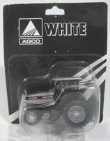 White 6195 FWA Tractor