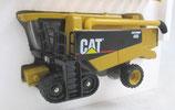 Caterpillar Lexion 485 Combine Norscot 1/64
