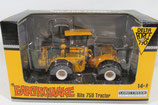 Rite 750 Earthquake Tractor 1/64 Diecast Promotions