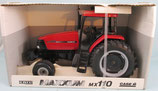 Case-IH MX110 California Farm Equipment Show Edition Ertl 1/16