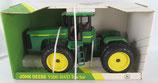 John Deere 9300 4WD Tractor Ertl