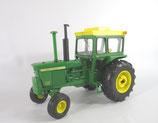 John Deere 4320 Plow City 2005 Tractor
