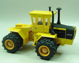 Steiger Industrial 4 wd Tractor