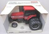 Case-IH 7120 Tractor Collector Edition
