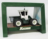 Knudson 310H Tractor 1/64 Long Creek Toy Co.