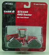 Case-IH STX440 on Tracks Ertl
