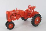 Allis Chalmers Model CA Tractor