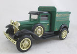 Liberty Ford Model A Pickup Bank