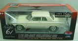 1964 Dodge 330 Hemi Beige