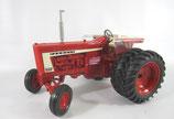 IH 806 Lafayette Farm Toy Show 1997 Tractor by Ertl
