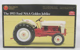 Ford  NAA Jubilee Precision #5 Tractor