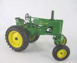 John Deere G Hi-Crop 2 Cylinder Club Tractor