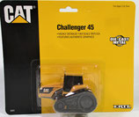Cat Challenger 45 Tractor 1/64 Ertl