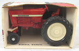 International Farm Tractor 656 Ertl