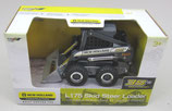 New Holland L175 Skid Steer  1/32 scale