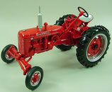 IH Super C Farmall Wide Front Tractor