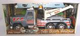 Nylint Ford Twin Boom Wrecker
