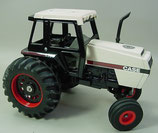 Case 2594 Dealer Edition Tractor