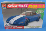 1996 Corvette Gran Sport Amt Kit